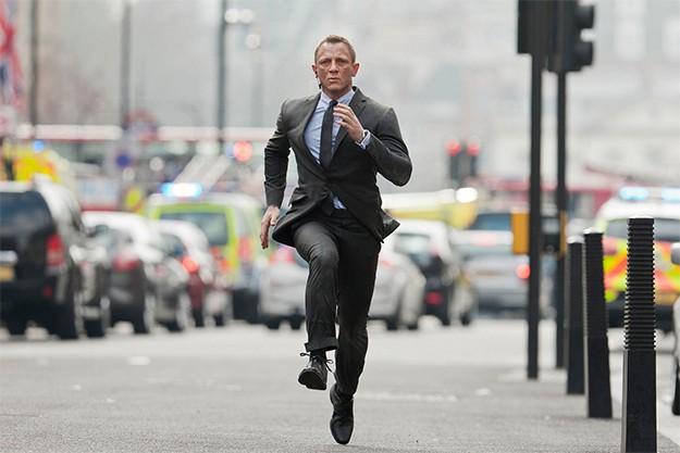 007 координати: Скайфол | Skyfall (2012)