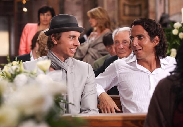 Когато си в Рим / When In Rome (2010)