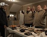 """Лютови и Чеканови се обединяват в новия епизод  на """"Столичани в повече"""""""
