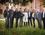 Тежки престъпления |  Major Crimes - сезон 6