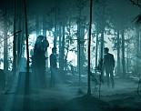 """Какво не знаем за осмия сезон 8 от """"Дневниците на вампира"""""""