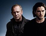 Шпиони: За общото благо | Spooks: The Greater Good (2015)