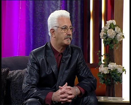 Етиен Леви