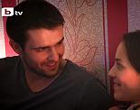 """Силата на бащината обич ще развълнува зрителите на bTV този четвъртък в """"Истински истории"""" по bTV"""
