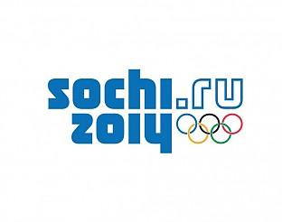 ТВ програма на БНТ за олимпиадата в Сочи