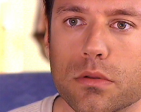 """Сълзи над Босфора"" - 34 епизод"