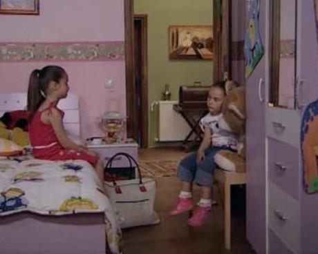 """""""Сълзи над Босфора"""" - 49 епизод на 26 август, сряда"""