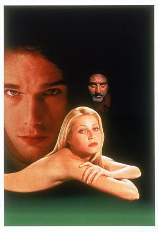 Големите надежди / Great Expectations (1998)