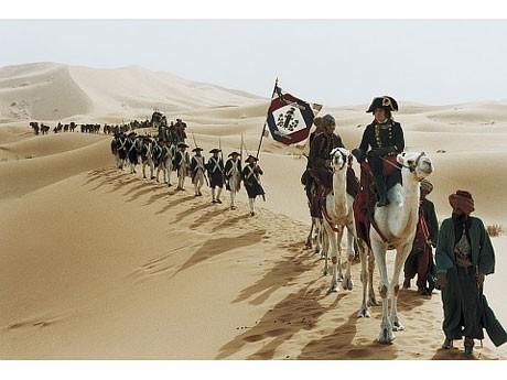 Наполеон – част 1