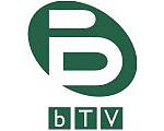 Летни сериали по bTV