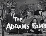 Семейство Адамс отново идва на малкия екран