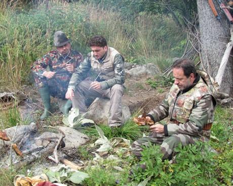 """""""Аламинут"""" се връща в България"""