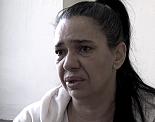 """Вторият сезон на """"Карбовски: Втори план"""" стартира с първото интервю на Анита Мейзер"""