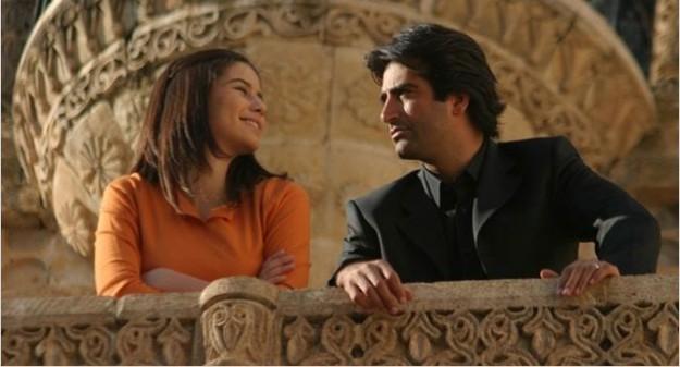 Щастливи заедно / Aska surgun (2005)