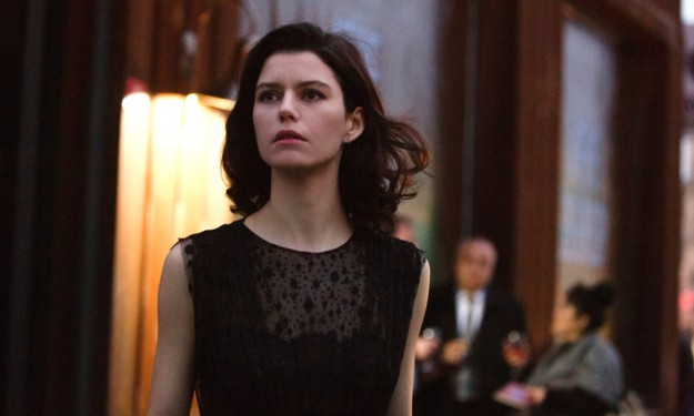 Първи трейлър на новия турски сериал на Netflix с Берен Саат