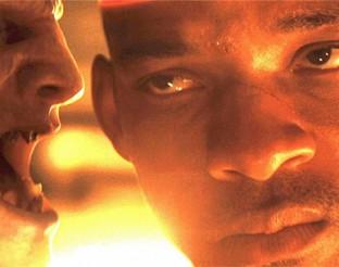 """Уил Смит разказа как филмът """"Аз съм легенда"""" го e подготвил за коронавируса"""