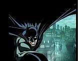 Батман: Рицарят от Готъм