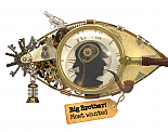 12 звезди влизат в Big Brother: Most Wanted тази вечер по NOVA