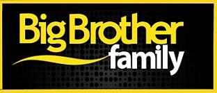 """""""Big Brother family"""" започва на 22 март,"""