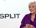 """Невероятната история на бродуейската звезда Бети Бъкли – тази събота в """"Като на кино"""""""