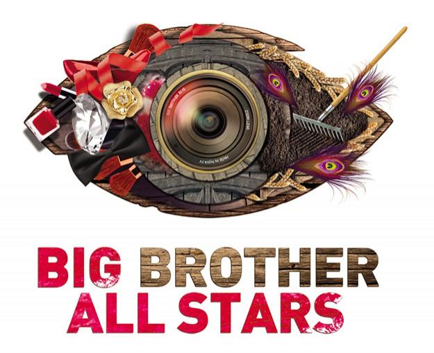Силни характери срещу железни стратегии в Big Brother All Stars
