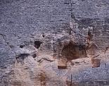 """""""Богатствата на България"""" дават повод за гордост с историята на шуменския регион"""