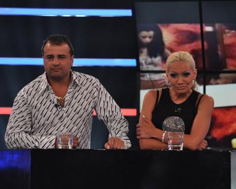 Борислава и Пламен Иванови