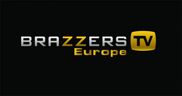 Brazzers europe tv live