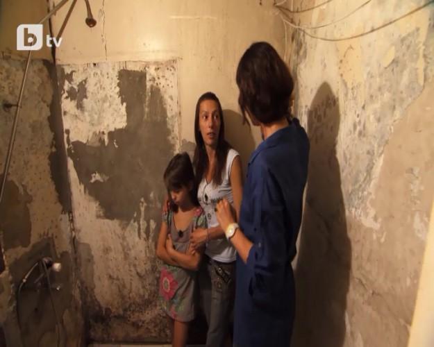 """""""Бригада нов дом"""" пише приказки за семейства"""