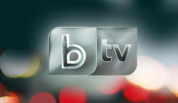 Btv Online