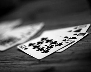 Покерът като страст и професия