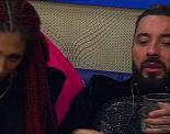 Искри прехвърчат из цялата Къща на Big Brother: Most Wanted