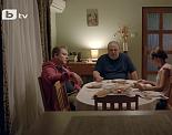 """Узунов прецаква Радко и Спас този петък в """"Столичани в повече"""" по bTV"""