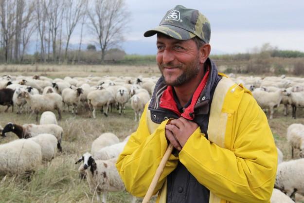 """Дигиталният овчар Чобан Тома в два поредни епизода на """"Карбовски: Втори план"""" по bTV"""