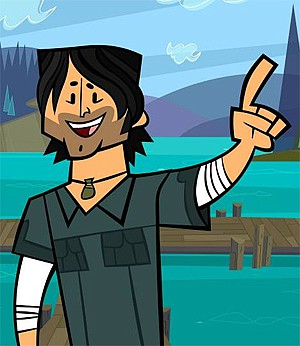 Лятно приключение по  Cartoon Network през юли