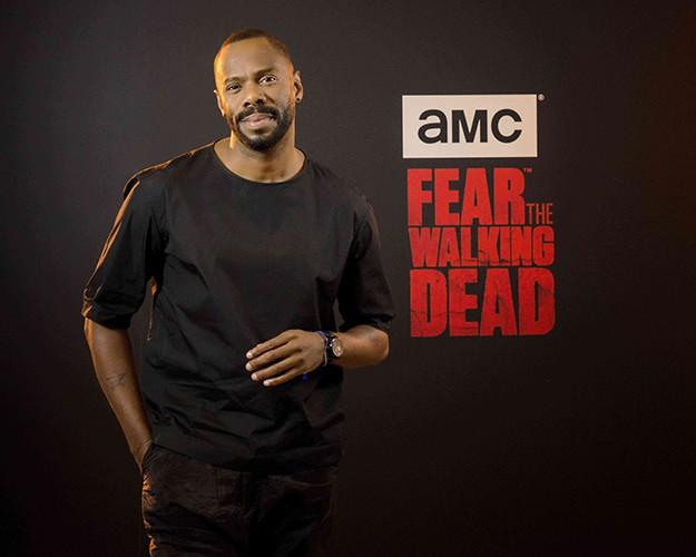 """В очакване на премиерата на сезон 2 Б на """"Пази се от живите мъртви"""". Премиера по AMC – 22 август 2016, 04.00 и 23.00 ч."""
