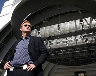 Детектив Хорейшо се завръща в ефира на Нова ТВ