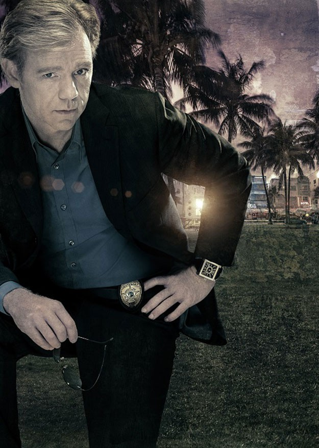 От местопрестъплението: Маями (CSI: Miami) – Сезон 10