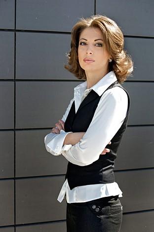 Даниела Тренчева разказва вълнуващите истории на бесарабските българи