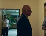 """Прокурорът Чанов застава пред детектор на лъжата в """"Дяволското гърло"""""""