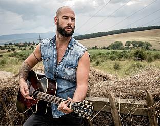 """Деян Каменов – Дидо е първият известен участник във """"Фермата"""" 4"""