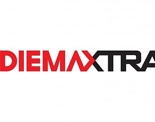 НБА отново радва зрителите пряко по DIEMA XTRA и онлайн в PLAY DIEMA XTRA