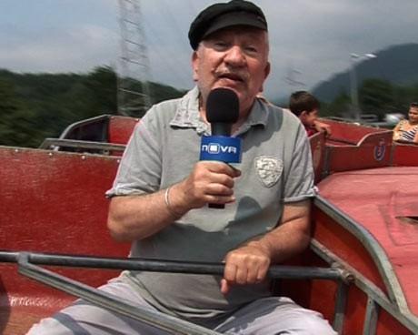 Джони Пенков