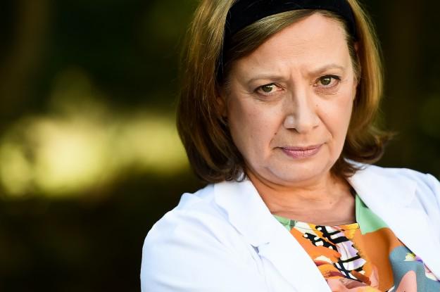 """Янина Кашева: """"Доктор Кръстева премина границата на възможностите си"""""""