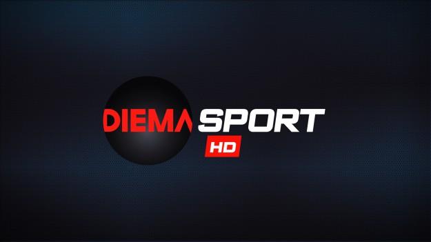 Историческият сблъсък между Кубрат Пулев и Самюел Питър  ще се излъчва пряко по DIEMA SPORT