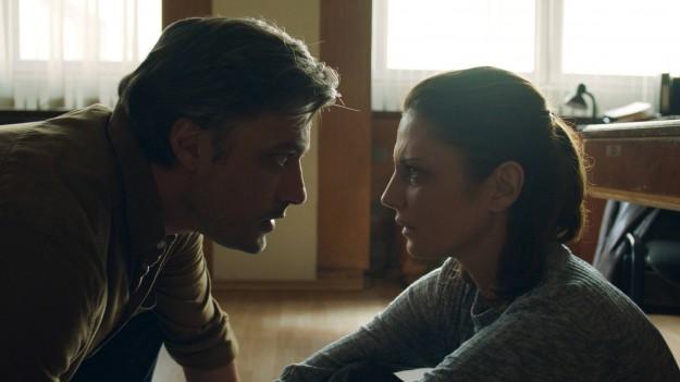 """Мистериозна улика с надпис """"Един ден"""" предизвиква гнева на Филип в новия епизод на """"Дяволското гърло"""""""