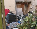 bTV Репортерите за преселението на цели ромски квартали в Германия