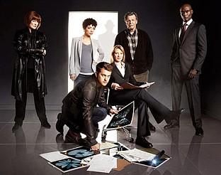 """Трети сезон на """"Експериментът"""" стартира премиерно по bTV Action"""