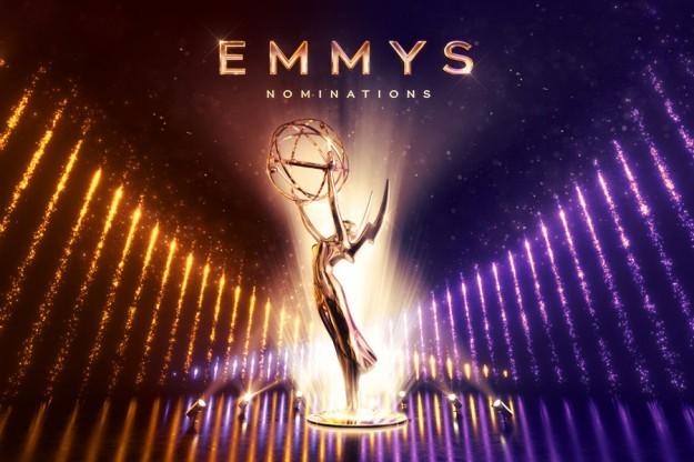 Кои са номинираните за наградите ЕМИ