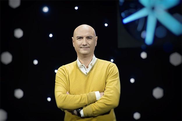 Емил Чолаков